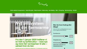 fairvarme.dk built with Brandweb - WP Theme